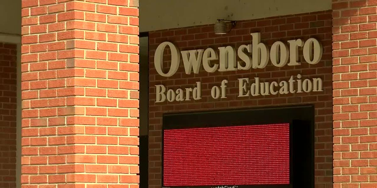 OPS to put together plan to help students with failing grades due to pandemic