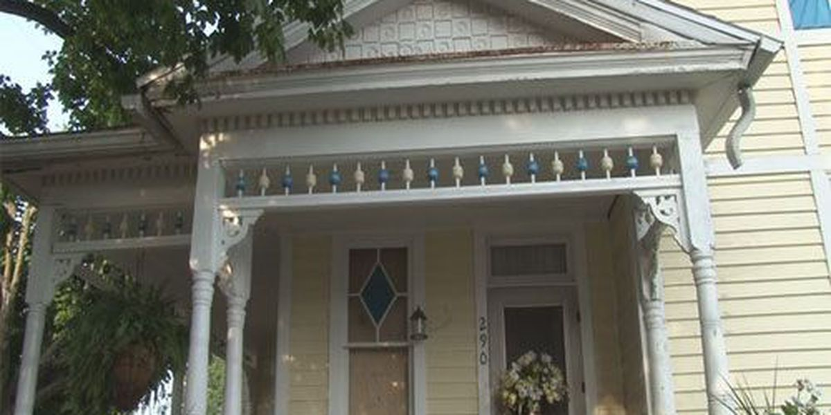 New bed and breakfast to open in McLean Co.