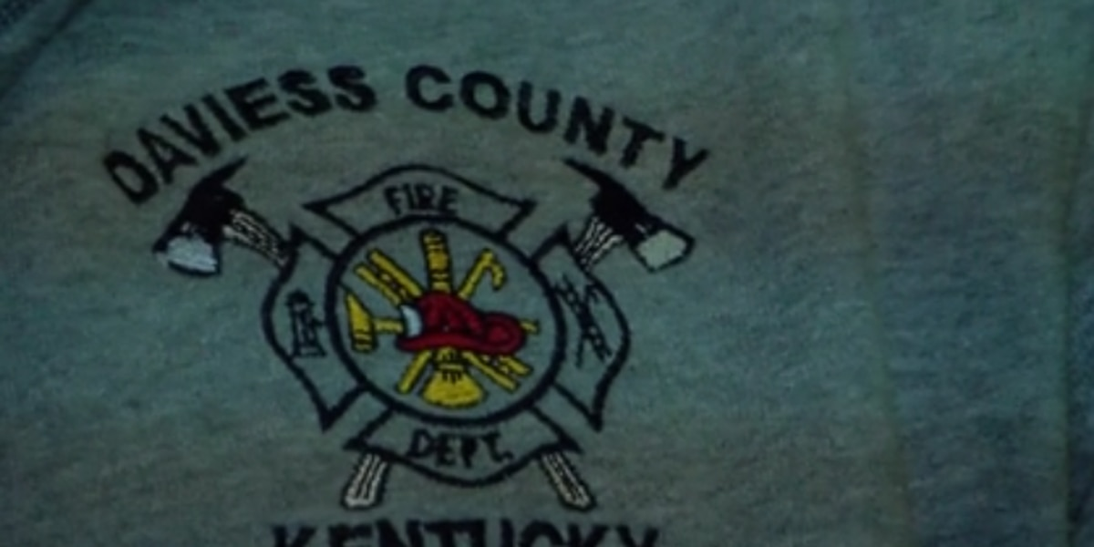 Daviess Co. first responders conduct active shooter drill