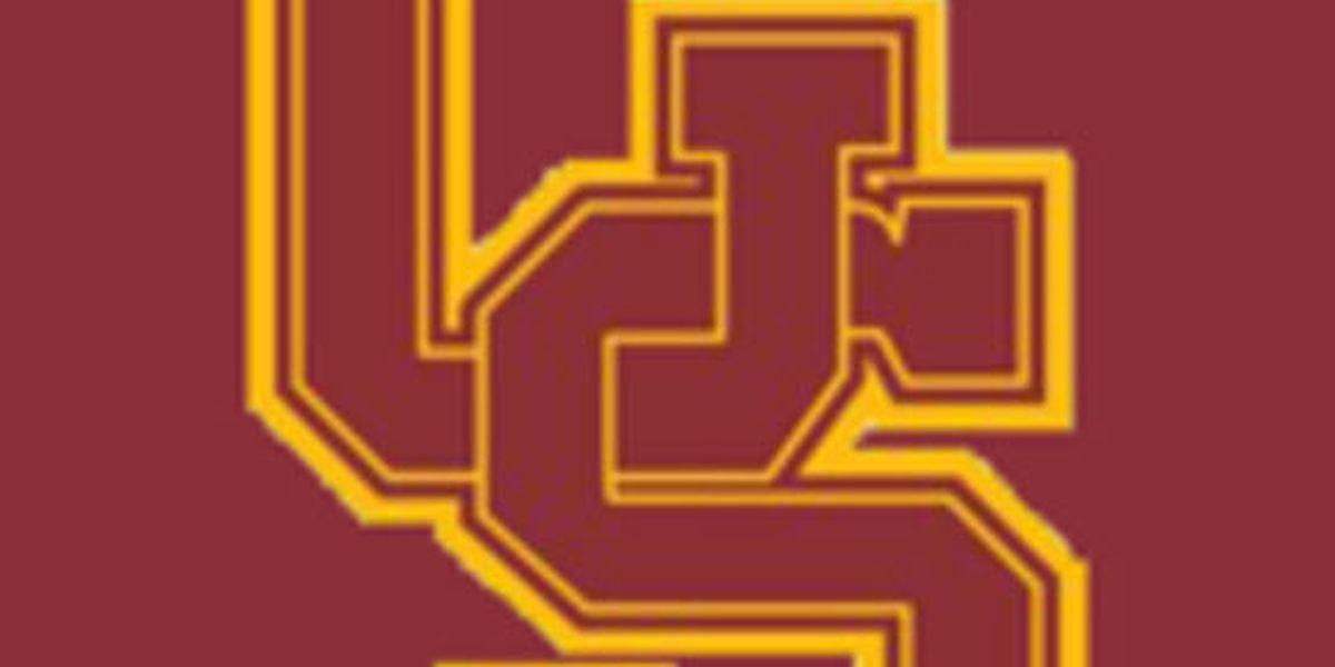 Hoops Live: Tecumseh vs Gibson Southern