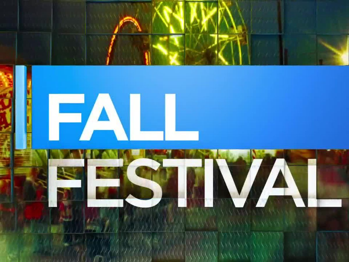 98th Fall Festival recap