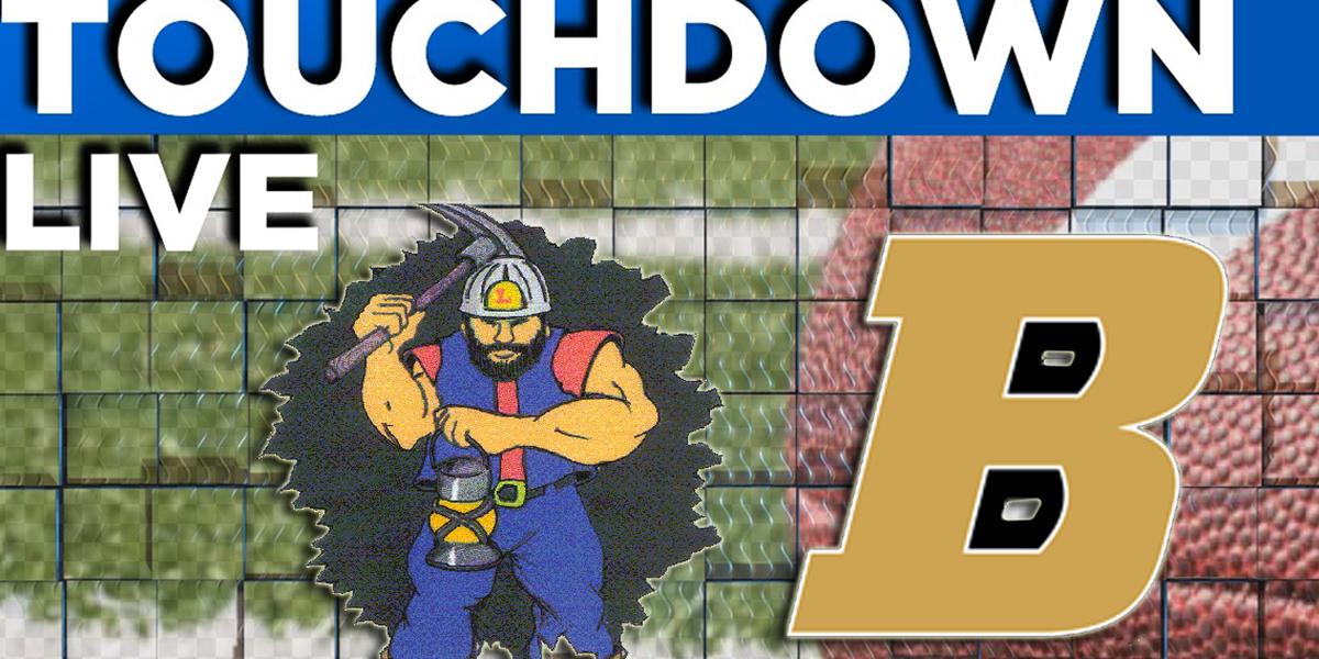 Touchdown Live Week 5: Linton-Stockton vs. Boonville