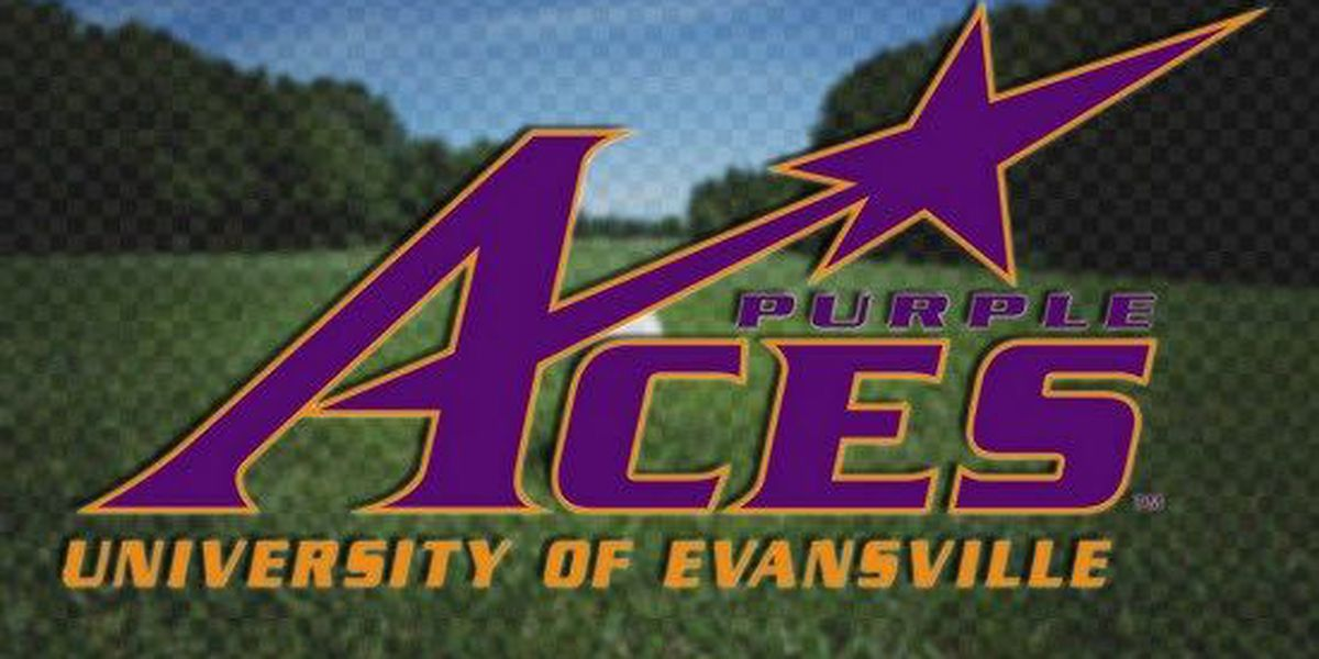 Aces Women's Golf Completes Day Two at MVC Championship