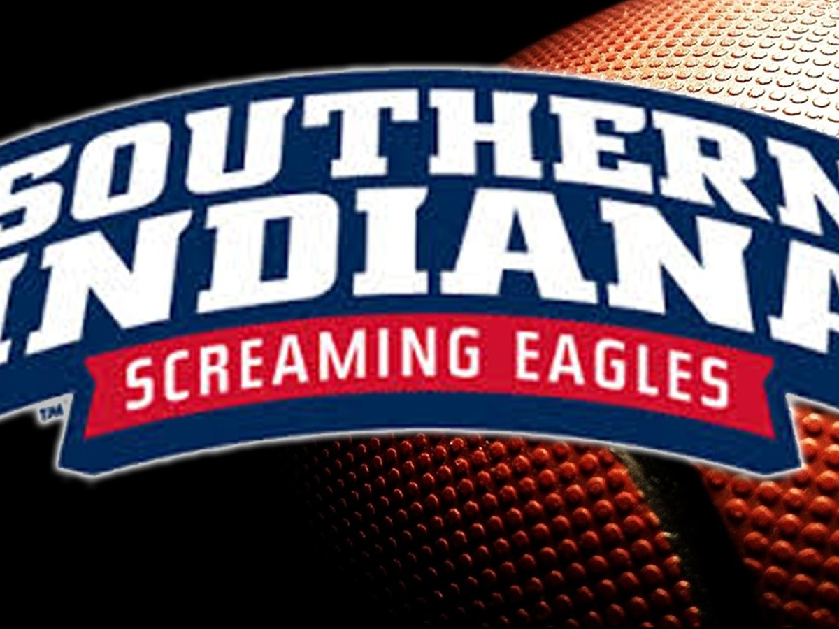 USI Survives Ashland, Advances in the NCAA Tournament