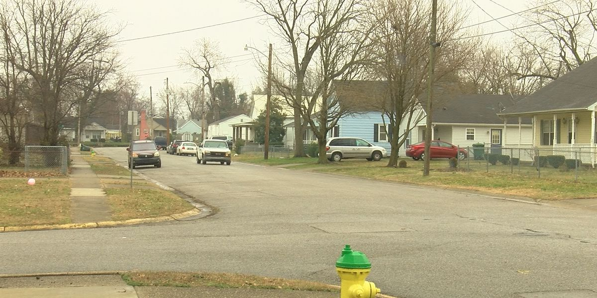 Owensboro to start new neighborhood revitalization project