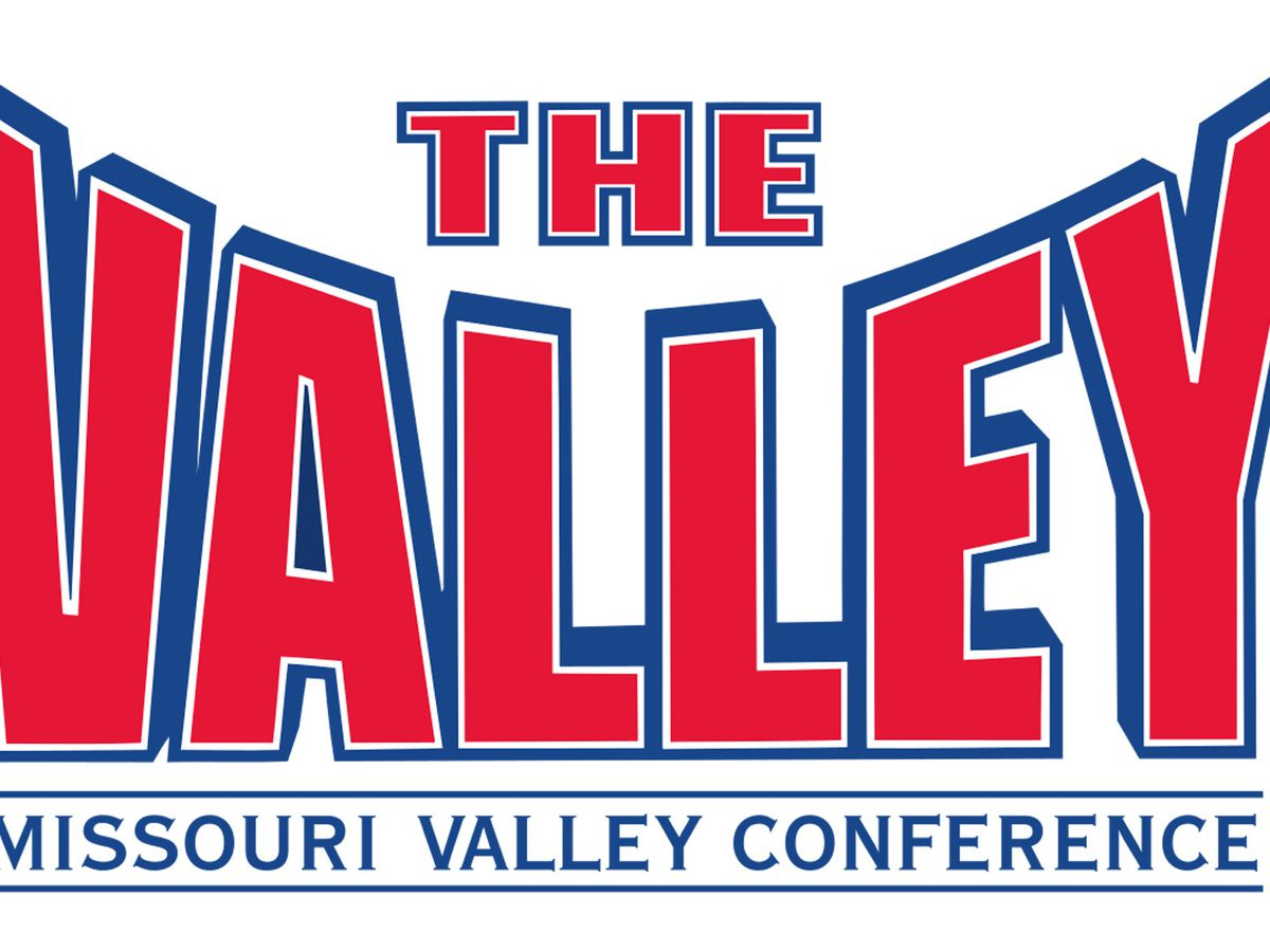 Missouri Valley Conference Adopts New Scheduling Format for Men's & Women's Basketball