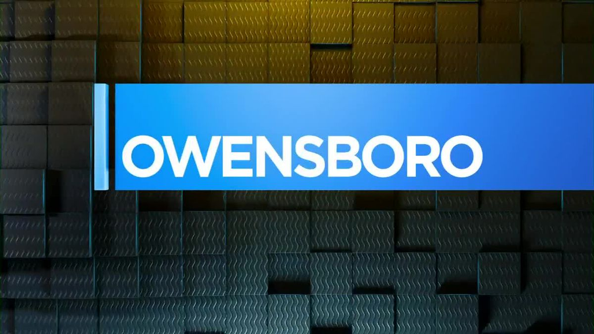 Owensboro nonprofits to receive free hygiene supplies & PPE