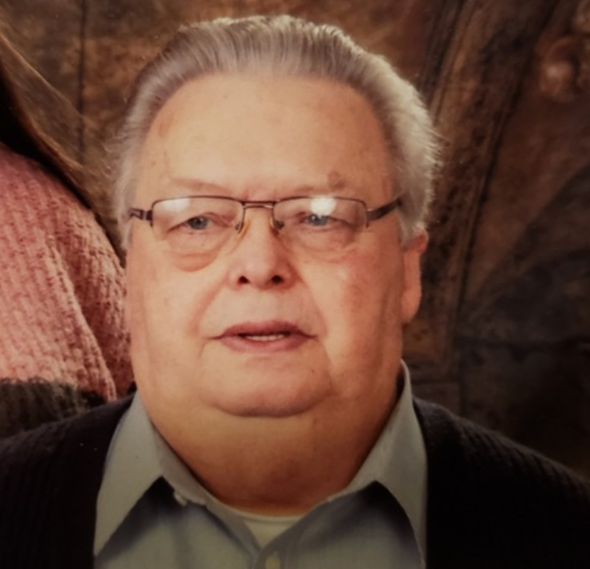 Hopkins Co. Woman Shares Father's COVID-19 Related Death Story