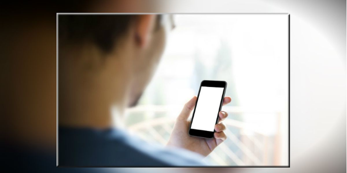 Major carriers, state AGs will work to combat robocalls