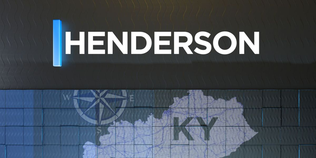 No one hurt in overnight Henderson Co. fire