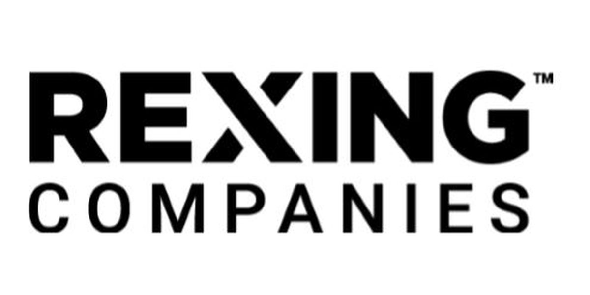 Rexing Companies add 30 new jobs in Evansville