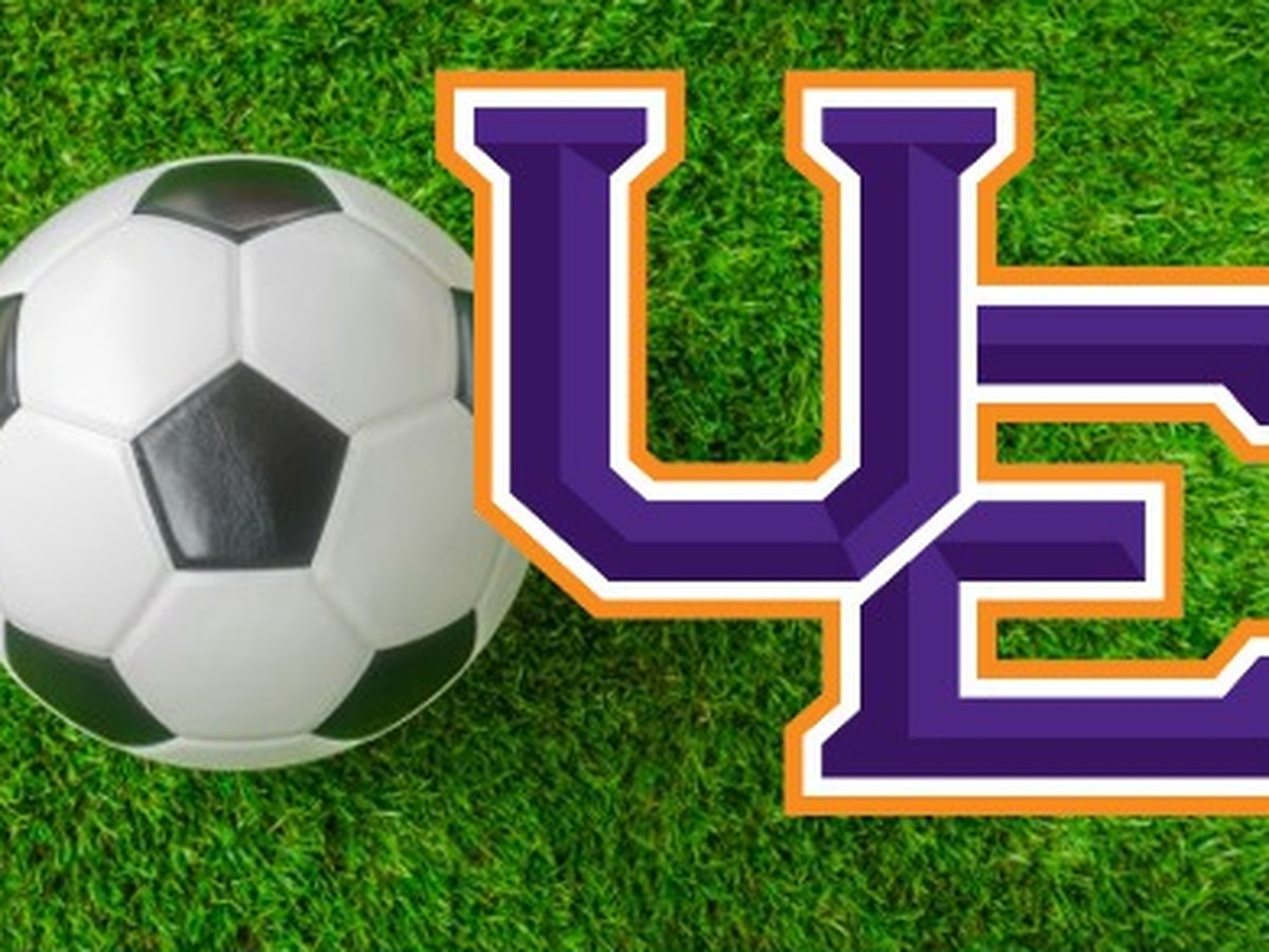 Aces Women's Soccer Drops Match at Valpo