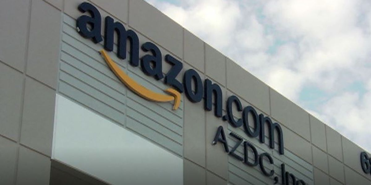 Amazon will donate unsold merchandise instead of trashing it