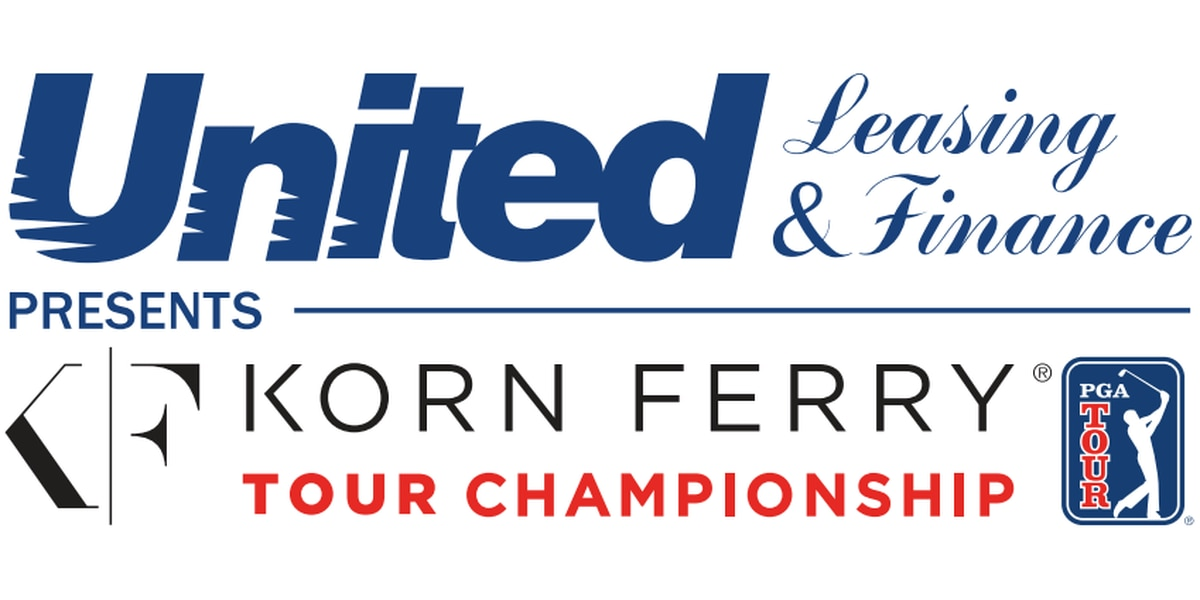 Korn Ferry Tour Championship presented by United Leasing & Finance sets 2021 date