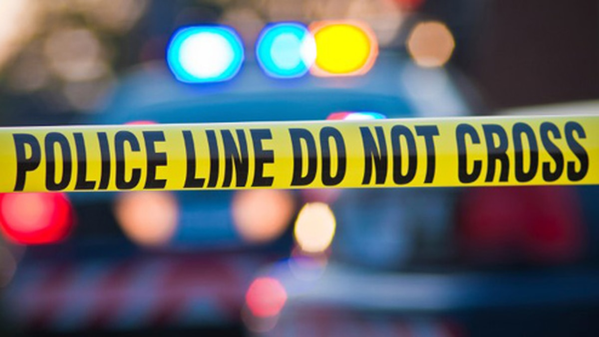 OPD: juvenile taken to hospital after reported shooting