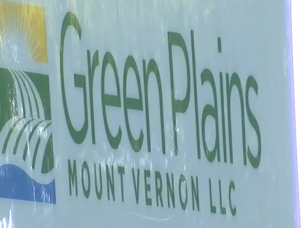 Coroner releases identity of woman killed at Green Plains Plant