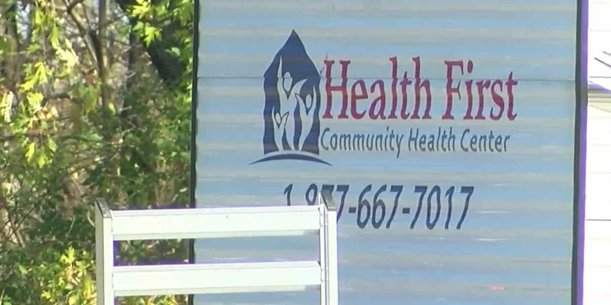 Hopkins Co. Health Depart. changing contact tracing policies