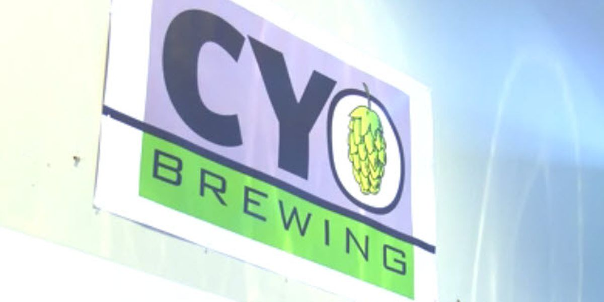 Owensboro's CYO Brewing going out of business