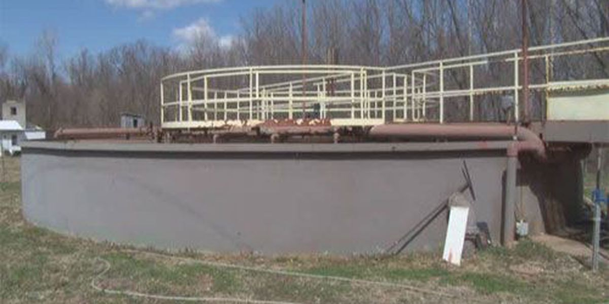 Hawesville sewer customers could see price hike