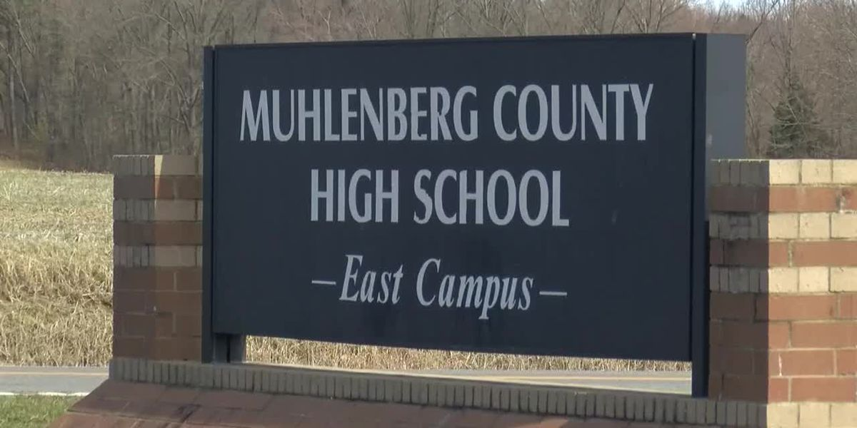 Muhlenberg Co. Schools releases hybrid learning plan for students