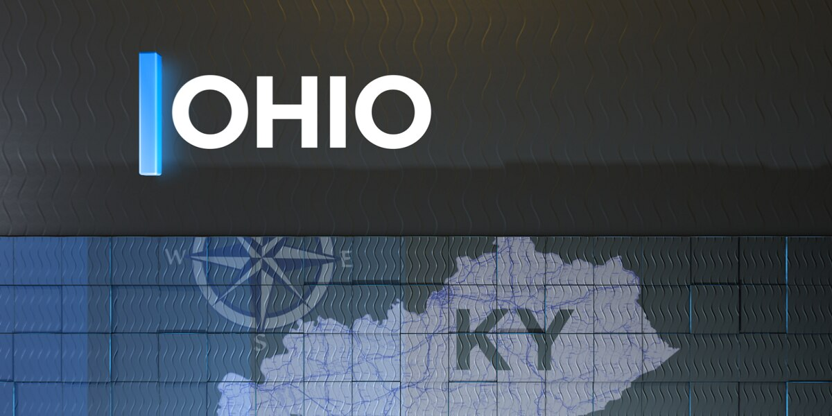 Crews respond to fatal Thursday crash in Ohio Co.