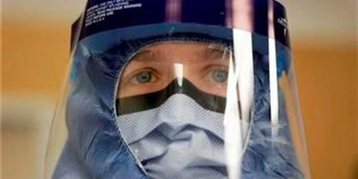 Tri-state officials calm fears and concerns over Ebola