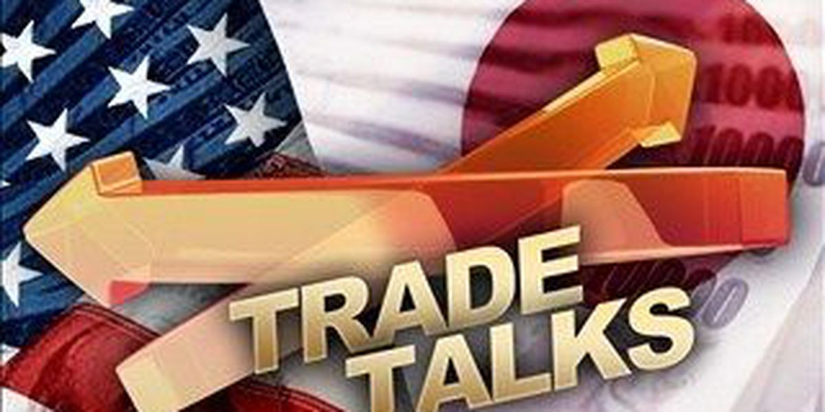 US urges Japan to be bolder in opening markets
