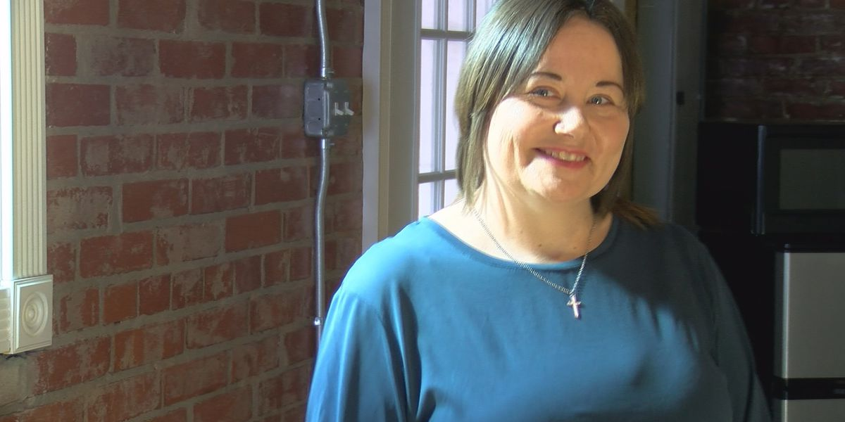 Owensboro woman appointed to Attorney General's survivor council