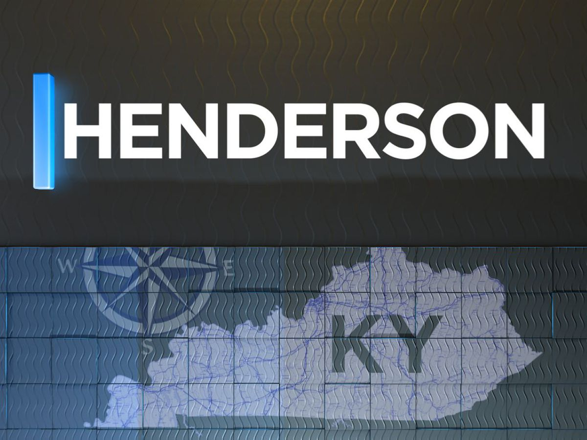 Death investigation underway in Henderson