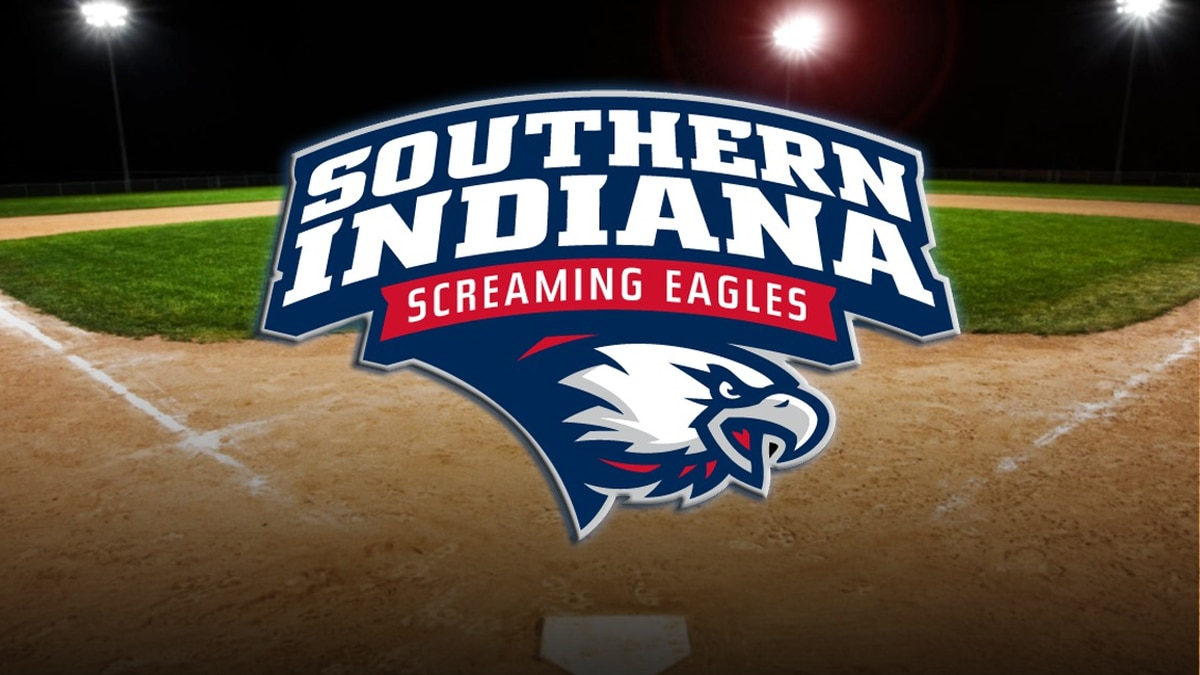 USI ranked 10th in first regional poll