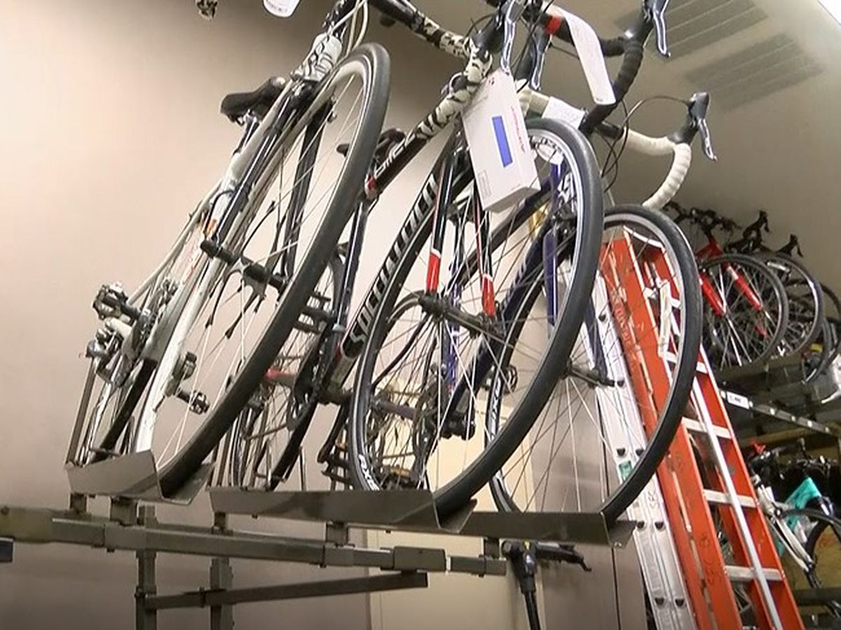 Bike shops witness rise in sales, repairs during pandemic