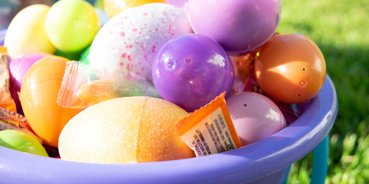Easter events happening this weekend in Tri-State