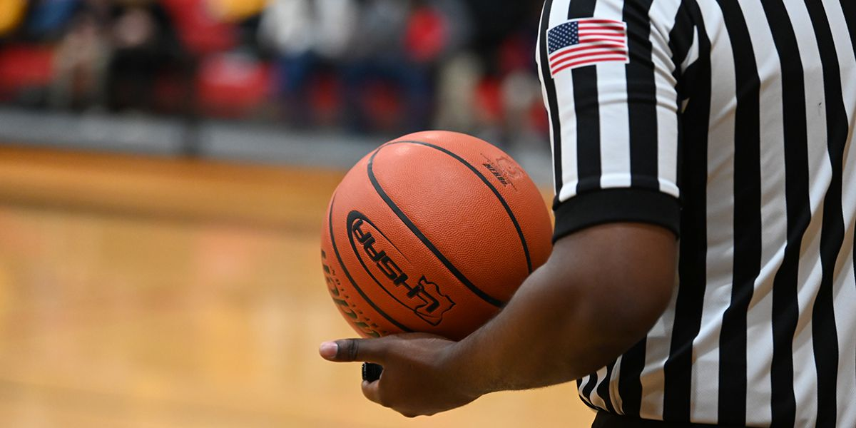 Cannelton-Wood Memorial, Princeton-Boonville boys basketball games postponed