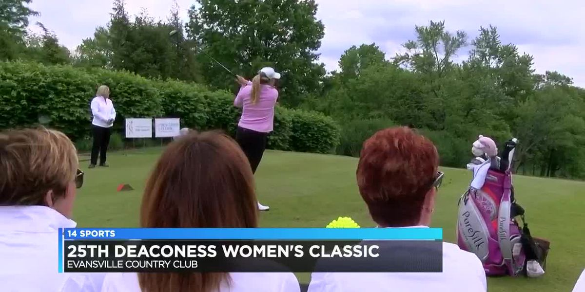 Annual Deaconess Women's Classic continues to help woman across Tri-State