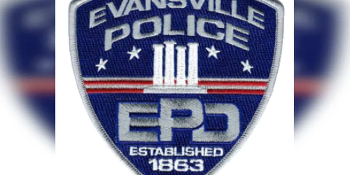 EPD officer assigned to FBI task force