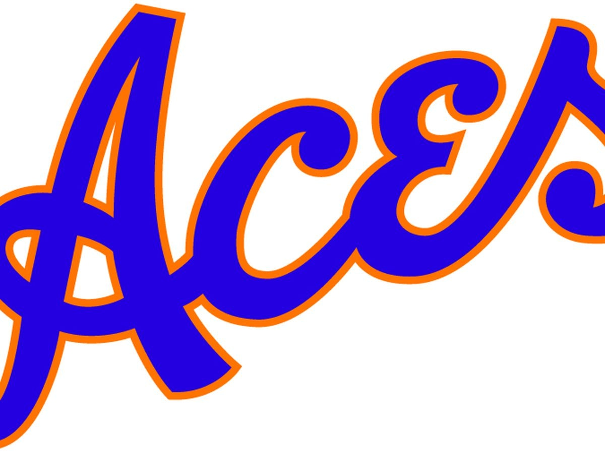 Aces Assist Club opens membership for 2019-20 season