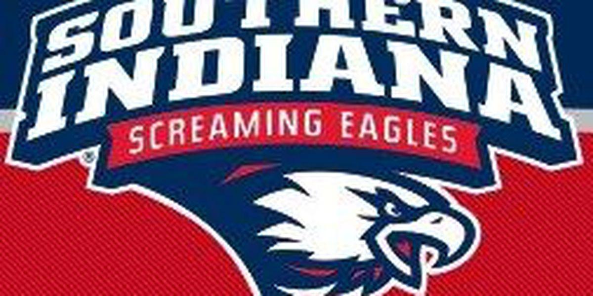 Eagles drop series finale to Hawks
