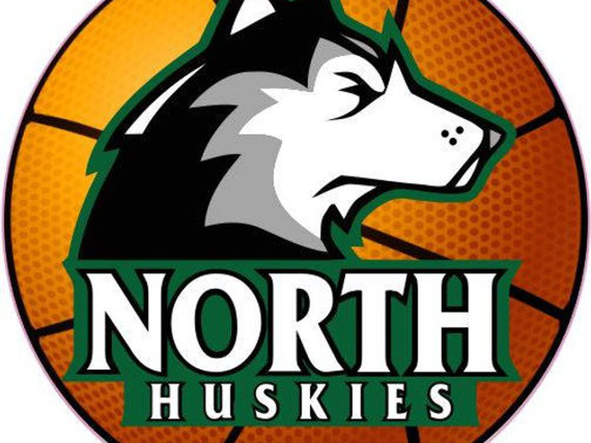 Hoops Live: Castle vs North