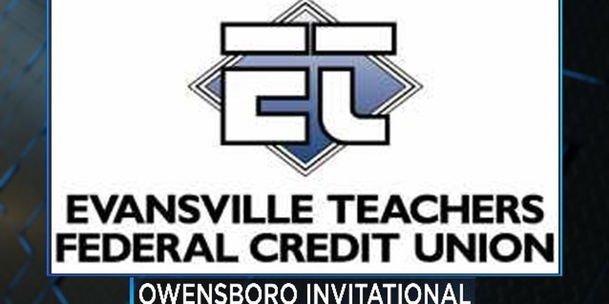 Owensboro invitational set to tip off Thursday