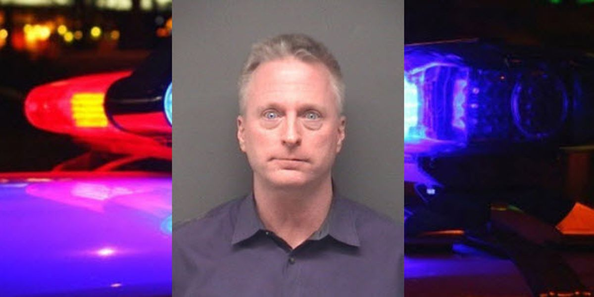 ISP: Warrick Co. attorney arrested on DWI charges Thurs.