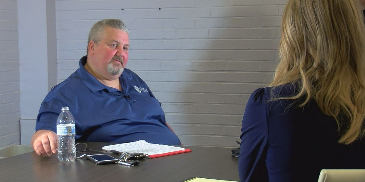 First on 14 News: Lead detective in Aleah Beckerle investigation reacts to Roach trial verdict