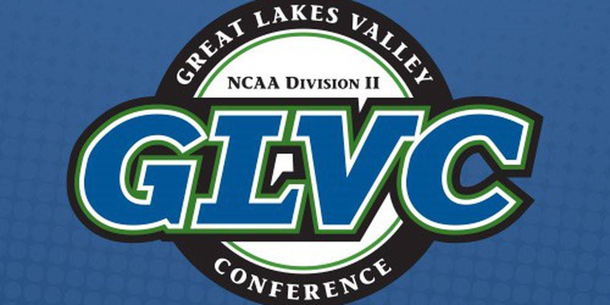 GLVC postpones most of fall season