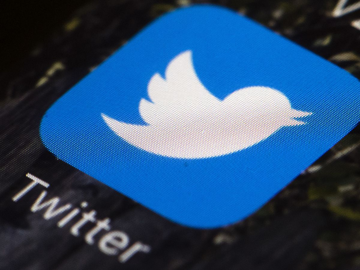 Twitter launches crowd-sourced fact-checking project