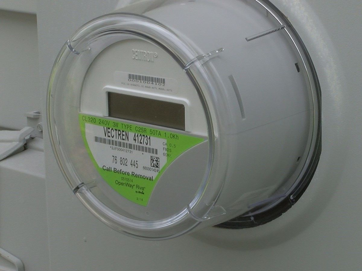 Tips to lower your energy bill this winter