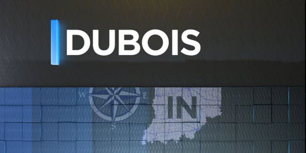 Dubois Co. deputies warn of callers pretending to be from church