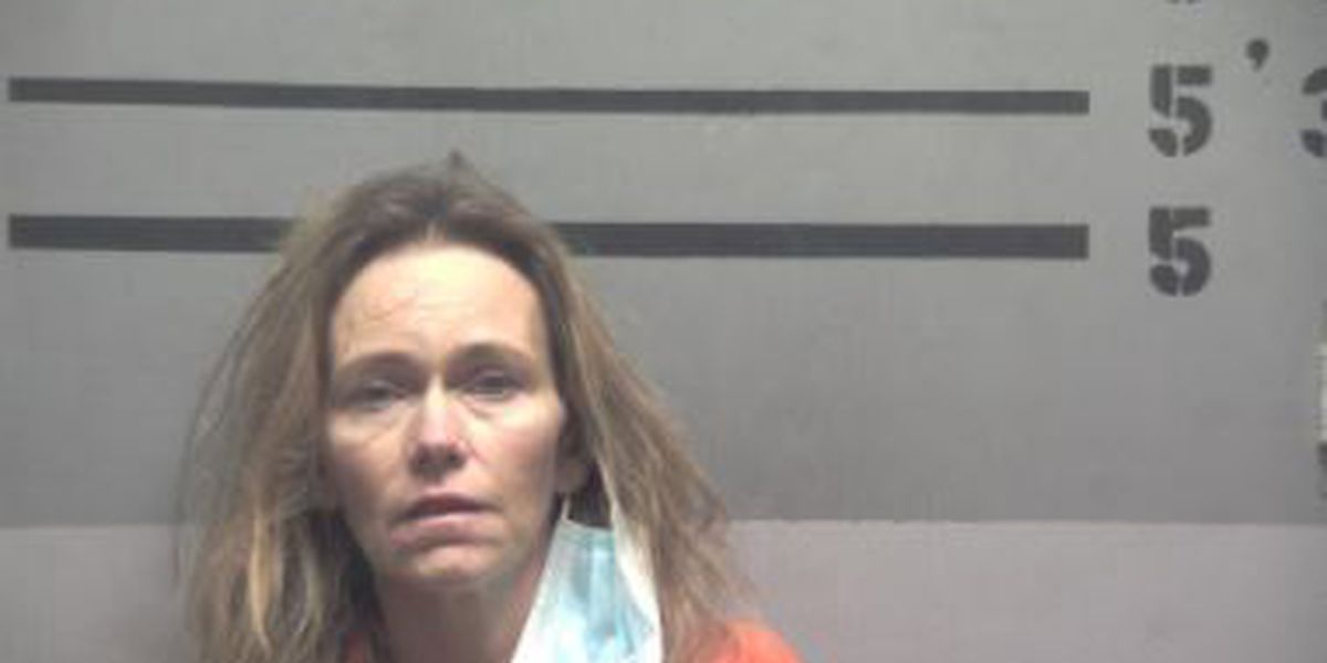 Hopkins Co. woman indicted for murder