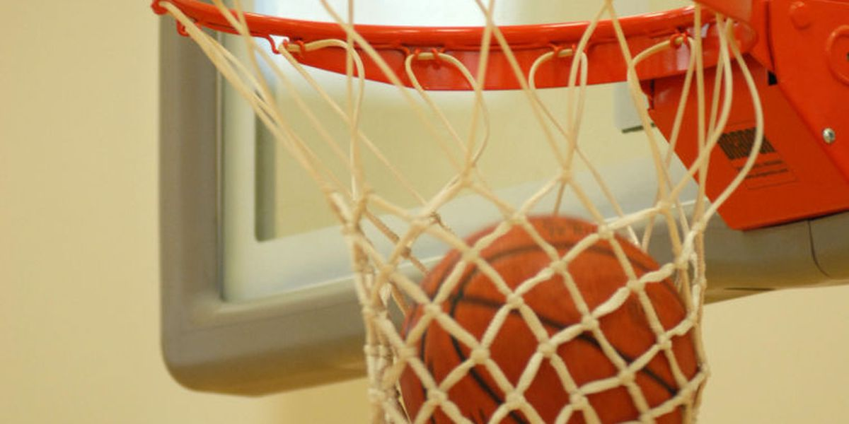High school basketball season underway across Tri-State