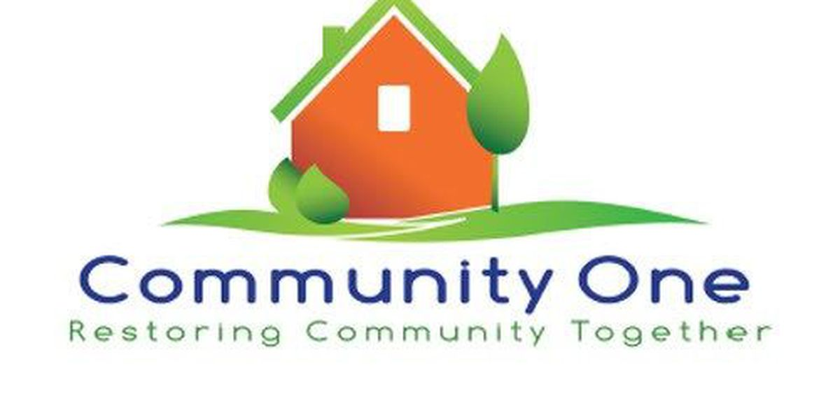 Expansion of children's services coming to Henderson neighborhood