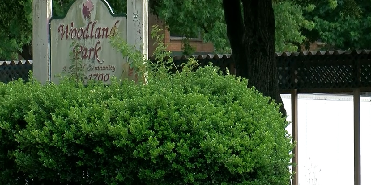 City leaders working on plan to revitalize Evansville apartment complex, local community