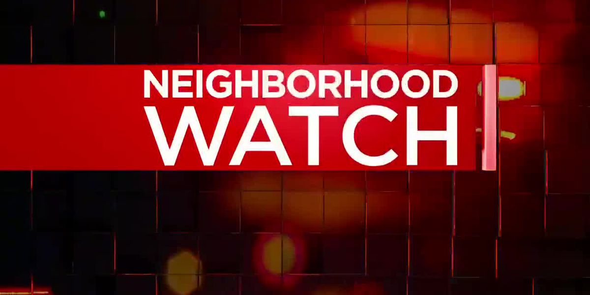 Neighborhood Watch: HPD looking for wanted man; drug trafficking arrest